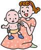 産後育児4