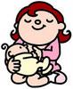 産後の育児6