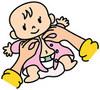 産後の育児3