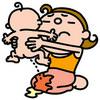 産後の育児8